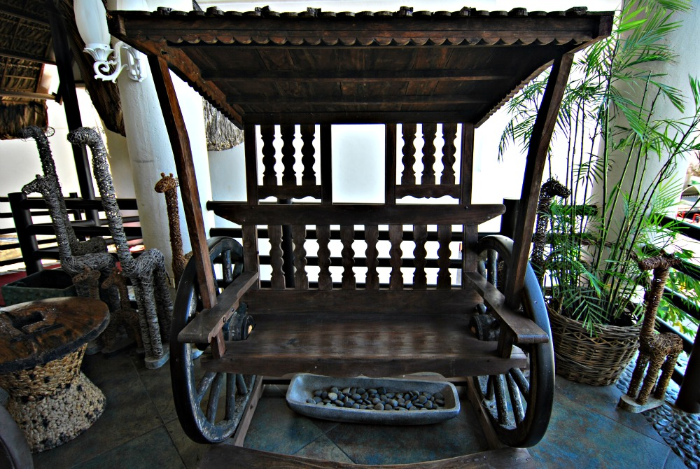 Affordable vacations in asia the philippines laoag city for Furniture deals philippines