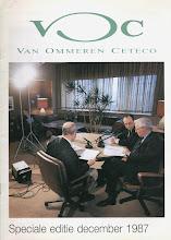 VOC reborn 1987