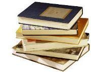 Eκδόσεις ΑΪΒΑΛΗ * 23 xρόνια εκδόσεις * Publications AIVALI versions * 23 Year *
