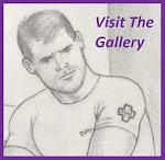Visit My Gallery