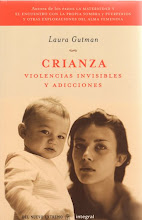 Leyendo a Laura Gutman, ahora con