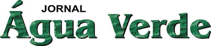 Jornal Água Verde