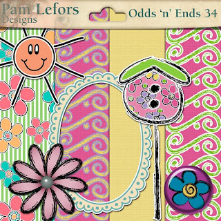 http://pamleforsdesigns.blogspot.com/2009/05/new-kits-odds-n-ends-and-info.html