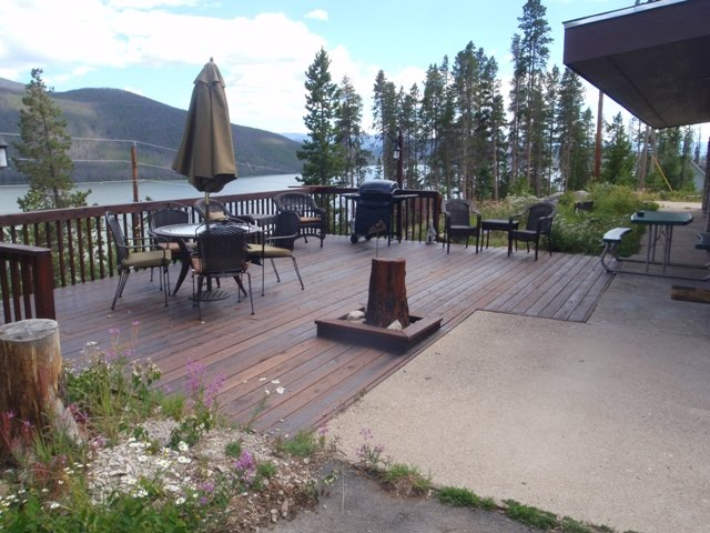 Vacation home rentals in winter park and grand lake lake for Winter park colorado vacation cabins