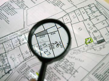 Gu a inmobiliaria catastro recuper documentos hallados for Guia inmobiliaria