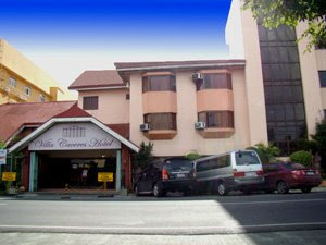 Mytrafficlane Hotels In Naga City A Guide To Camsur Getaway