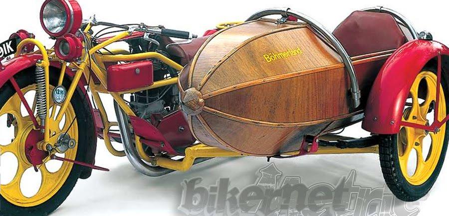 SIDE CAR TOUTES MARQUES - Page 4 Bohmerland_598cc-1925