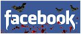 Adicción Vampírica en Facebook