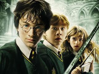 Harry Potter Camera Dei Segreti : Harry potter e la camera dei segreti in concerto il e