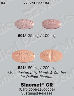 cefixime dispersible tablets 200 mg used for