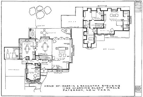 Cracker Farmhouses 1840 1920 likewise 552887291743954077 as well Masonry Fireplace Construction Details For 1 Inch Mm 1 Foot Mm Residential Masonry Fireplace And Chimney Construction Details And Specifications further Darlene likewise Samantha And Darrin Stevens House. on small homes design and plans