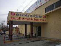 CIUDAD JUÁREZ - MEXICO