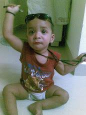 child model 2010