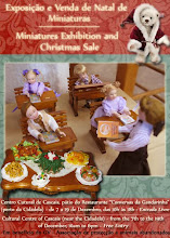 Venda de Natal - CCCascais