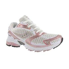 [pink+sneaker+3jpg]