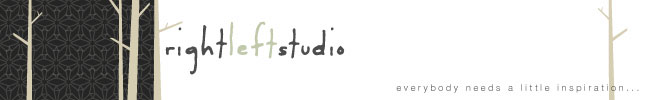 rightleft studio