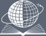 Literacy.org