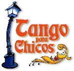 Provincia de Santa Cruz: Iniciativa por el Tango en las Escuelas
