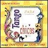 Tango para Chicos         vol 1