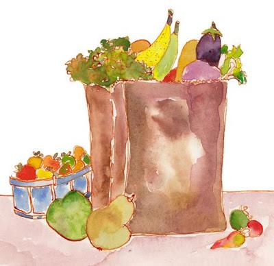 market+bag+01 Grape Seed Oil