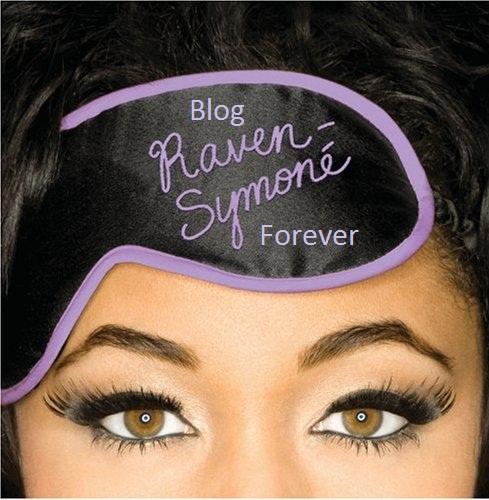 Raven Symoné Forever|Blog dedicado á Raven Symoné!