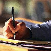 الثقة بالنفس مطلب شرعي سلوكي نفسي . Writing3-main_Full.jpg