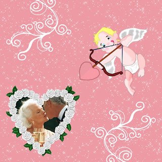 http://angelbabyscraps.blogspot.com/2010/01/new-kit-and-freebie.html