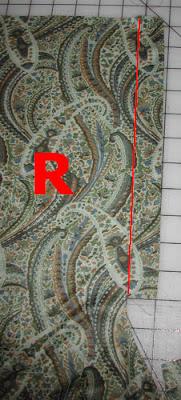 Free Knitting Patterns for Children: Lion Brand Yarn Company