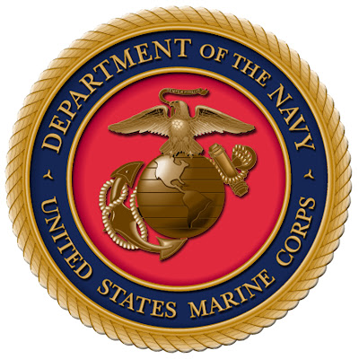 235 years old today semper fidelis