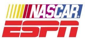 NASCAR ESPN