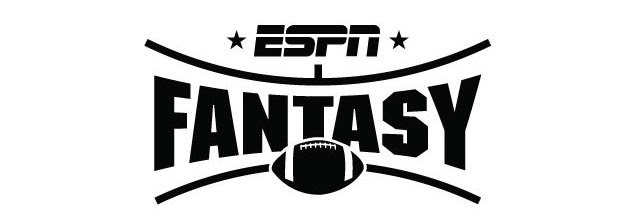 Fantasy Focus Football Podcast (ESPN.com) | Listen to ...