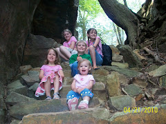 5 of our Blessings!