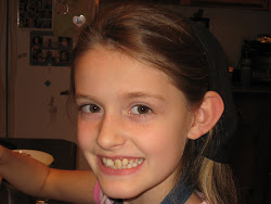 Emily Hope (10)