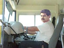 Maduro... PERAS AL OLMO...