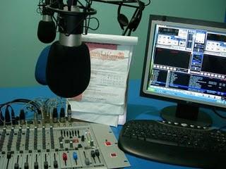 klik gambar untuk mendengarkan RCA
