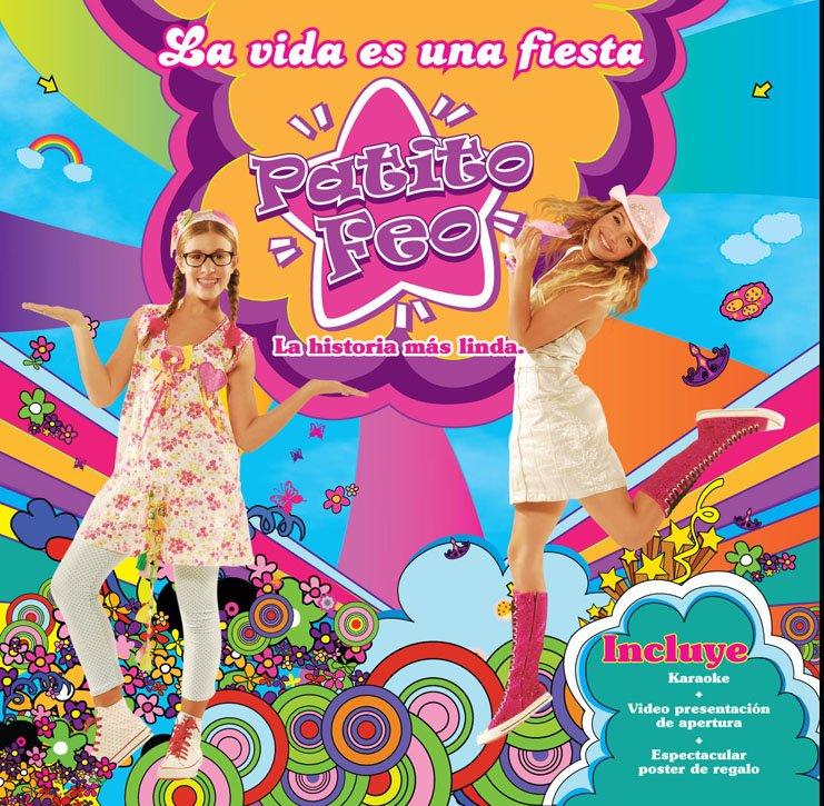 [Tapa+del+disco+La+vida+es+una+Fiesta.jpg]