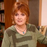 Jana Nitschneiderová