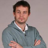 Michal Bajza