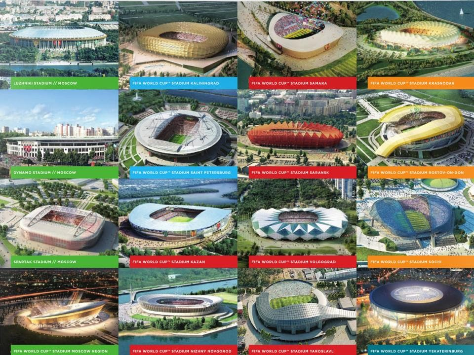 http://3.bp.blogspot.com/_1OeIXAETD7g/TPfkLfZgjXI/AAAAAAAAALA/iQq9a31MID0/s1600/stadion%2Brusia%2Bwordcup%2B2018_1.jpg
