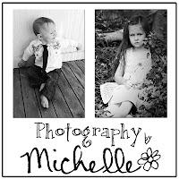 VISIT My Photography Blog!!