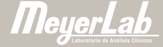Meyer Lab
