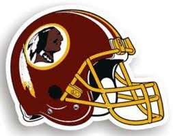 Washington Redskins 2010 Preview