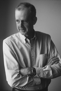 journey wendell berry