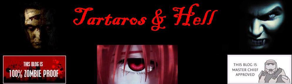 Tartaros & Hell