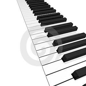 [piano.bmp]