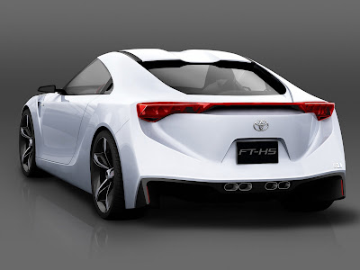 Best Luxury Cars in Orlando | New Toyota for sale
