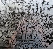 Creme de la Cream