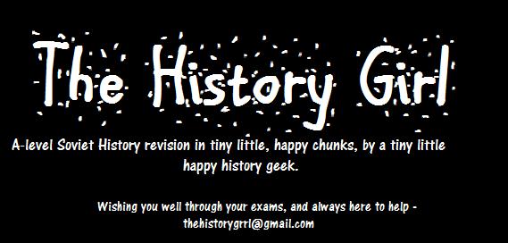The History Grrl