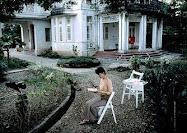 Free Daw Aung San Suu Kyi