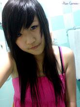 Xiao Carmen